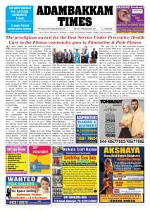 Adambakkam-Times-09-02-2020