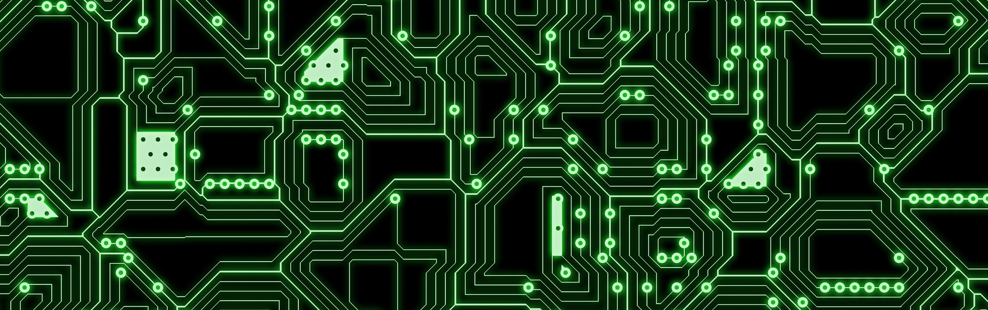 「万物智能」时代的机遇与挑战