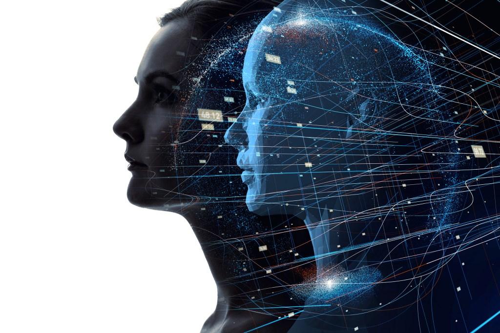 数字孪生:万物智联时代的全新机遇