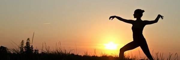 Tai Chi: 10 benefici e motivi per praticarlo