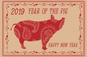 taichi palermo capodanno cinese 2019