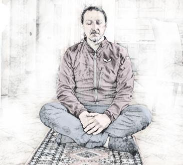 taichi meditazione mindfulness veneto taiji online zoom taichi taiji casa chen xiaojia covid19
