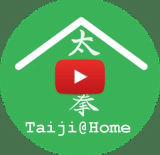 Sequenza delle Sei Tecniche di Base: video dei passi