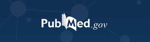 pubmed.gov National Center for Biotechnology Information