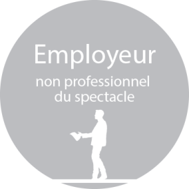 Employeur