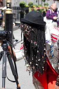 capturing the blogtacular photowalk