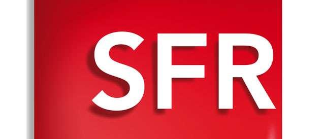 Parrainage SFR ADSL et SFR FIBRE