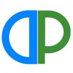 logo_250x250
