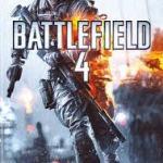 Précommande Battlefield 4