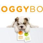 Parrainage Doggy Box