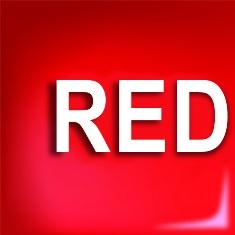 Parrainage SFR RED - Forfait Mobile SFR