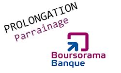 prolongation-parrainage-boursorama