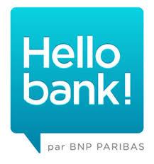 Parrainage Hello Bank - Parrain Hello Bank - Code promo Hellobank