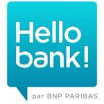 Parrainage Hello Bank – Parrain Hello Bank – Code promo Hellobank
