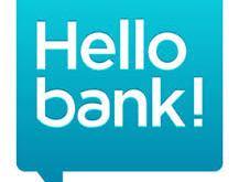 Parrainage-Hellobank-logo