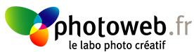 parrainage photoweb