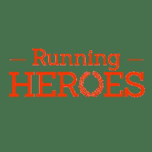 Lien du parrainage Running Heroes