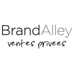 Parrainage Brandalley