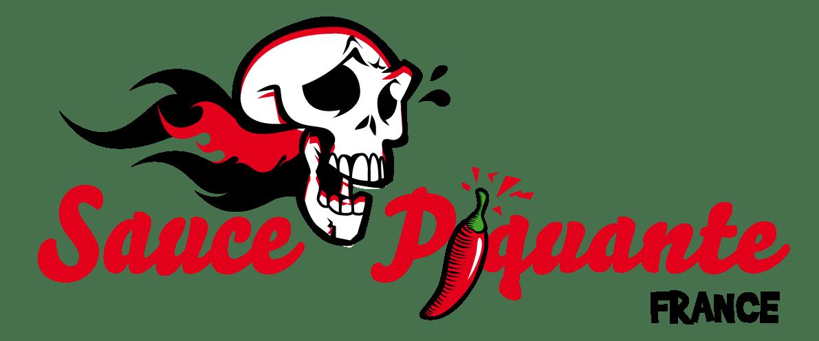 Parrainage Sauce Piquante - Code Promo Sauce Piquante