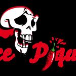 Parrainage Sauce Piquante – Code Promo Sauce Piquante