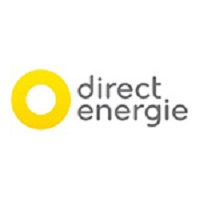 Parrainage Direct Energie
