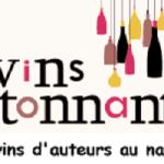 Parrainage Vins étonnants & Code promo