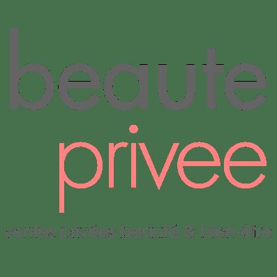 Inscription Beauté Privée