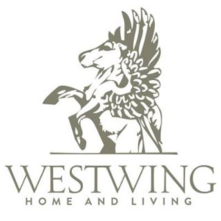 Code promo Westwing