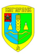 Герб-Кагарлика