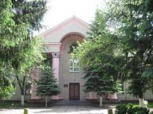 Кагарлицький-районний-центр-дитячої-юнацької-творчості
