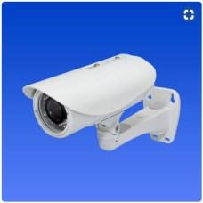 Онлайн камери Кагарлик