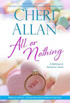 web site cover All or Nothing
