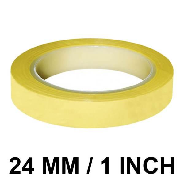 """Double Side Foam Tape - 24mm / 01"""" Width"""
