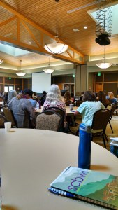 SCBWI Spring Spirit Conference