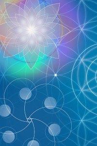 Quantum Psionics Board