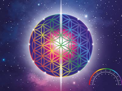 Crystalline-Healing-Light