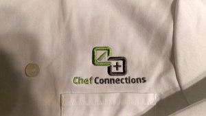 chef-jacket