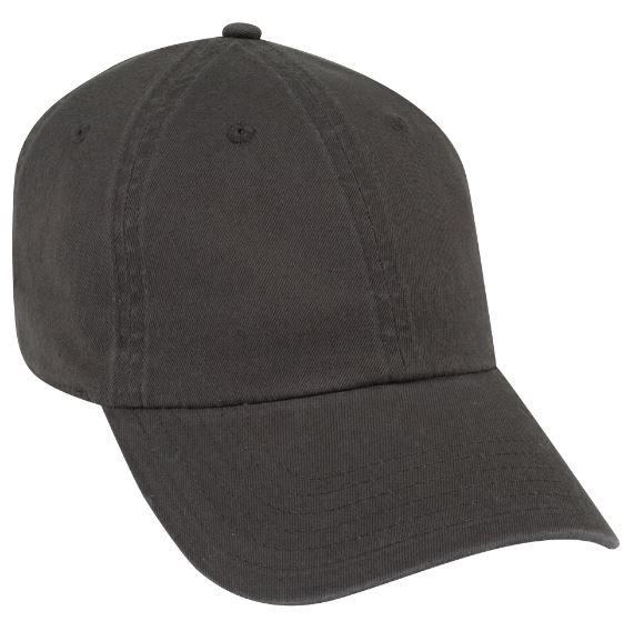 Dad hat caps