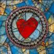heartlogo-2