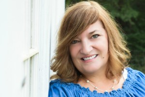 Fighting For Your Marriage, Cherie Zack, Imperfect Wives Ministry