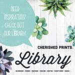 Cherished-Prints-Poem-Library-900-3