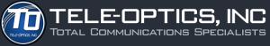 teleopticslogo