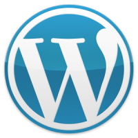 WordPress Cherished Hosting cPanel QuickInstall