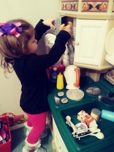 best kids kitchen playsets
