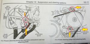 Renix vacuum diagram  Jeep Cherokee Forum
