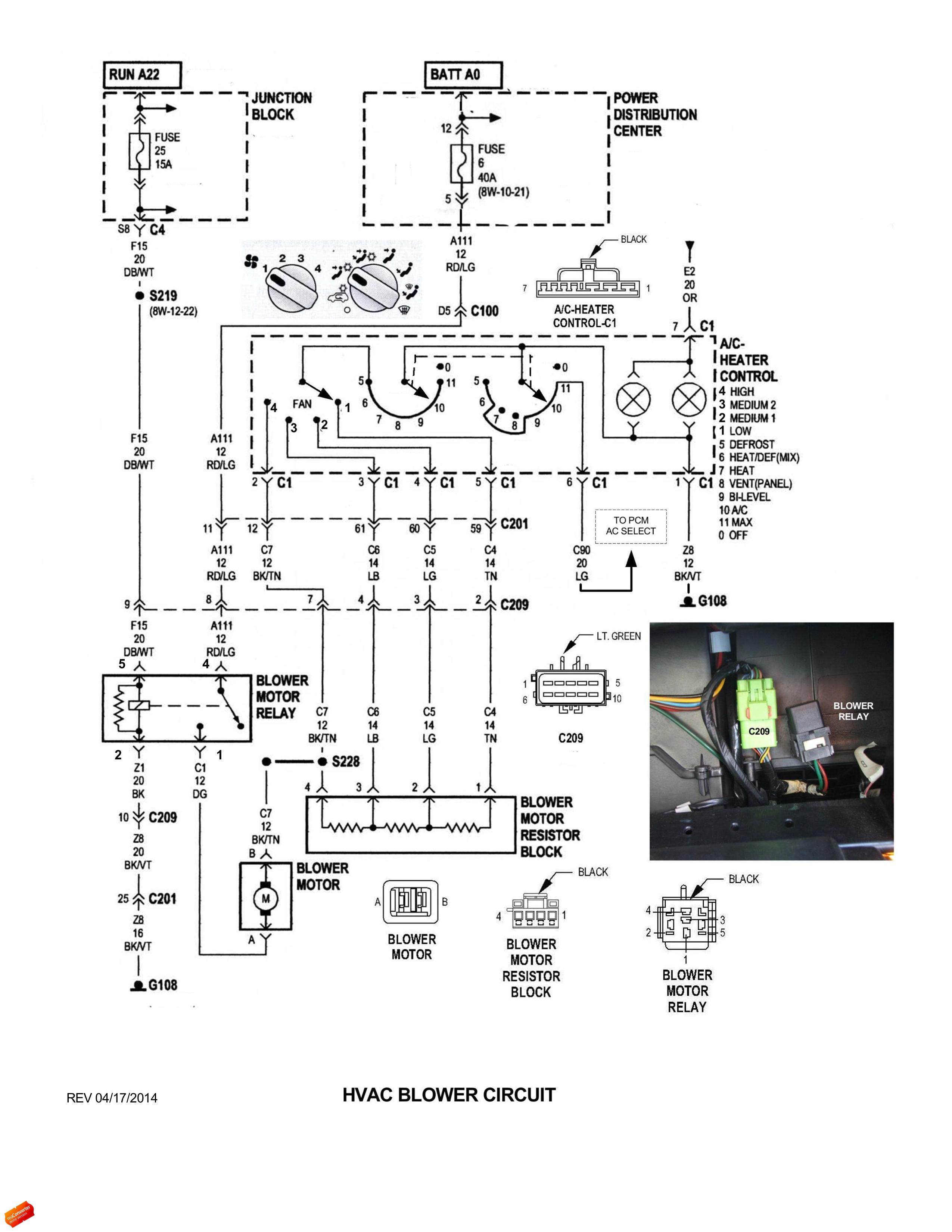 Jeep Comanche 4 0 Engine Diagram Jeep Auto Wiring