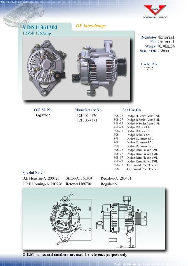 bryant model 383kav parts diagram ford model a parts diagram