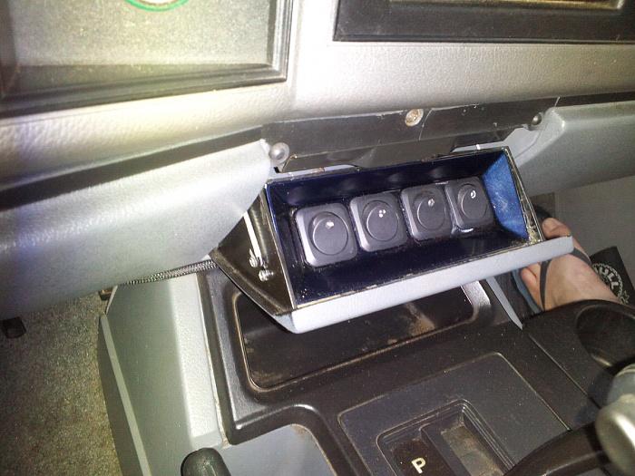 Jeep xj interior accessories for Jeep cherokee interior accessories