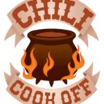 Chili_pic