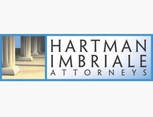 Hartman-Imbriale Attorneys